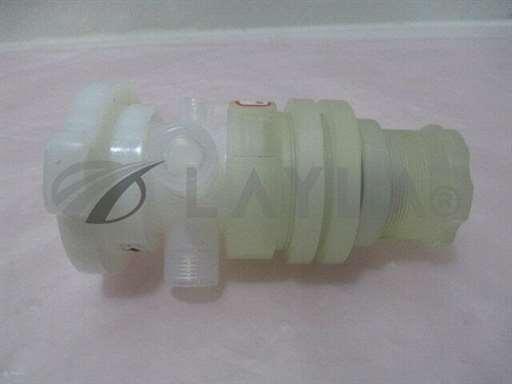 1102691/-/Furon 1102691 Regulator, Teflon, UPRM-060-M, 422555/Furon/-_01