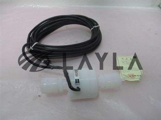 331074/Flow Sensor/Horiba Stec 331074 Flow Sensor, 960525, 8905290306, 422772/Horiba Stec/_01