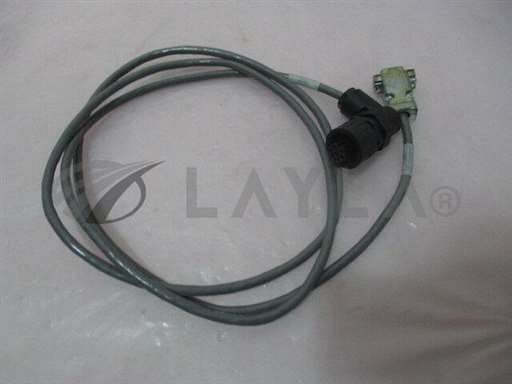 03-137211-01/-/Novellus 03-137211-01 Turbo Pump Cable, 422791/Novellus/-_01