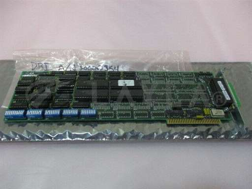 30000354/-/DigiBoard DBI A/N 30000354, PC/8 16C550 Serial Adapter Card 3000352, 422918/Digiboard/-_01