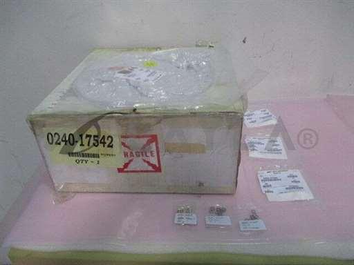 0240-17542/Kit/AMAT 0240-17542 Kit, 300mm XTE SIP EN Core Tan Hoop LCM, 0200-19973, 422965/AMAT/_01