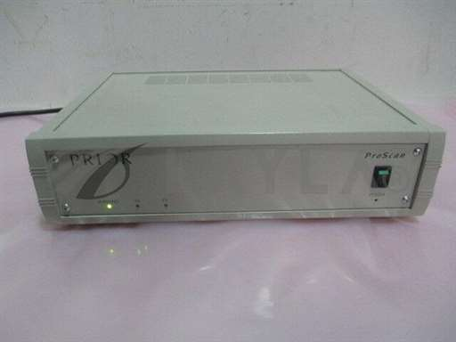 PT-06B/Ultrasonic Generator/Prior Scientific H129V4 ProScan Stage Controller, Microscope, XY Stage, 422983/Pre-Tech Co./_01