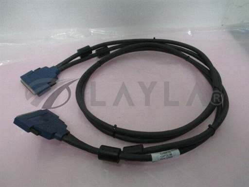 182853C-02/-/National Instruments 182853C-02 2M Cable ES7891 Type CL2 28 AWG 300V, 422364/National Instruments/-_01