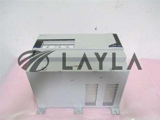 2904-BL02/Kinetix 6000/Allen-Bradley Kinetix 6000 Line Interface Module, 2904-BL02, BULLETIN, 423535/Allen-Bradley/_01
