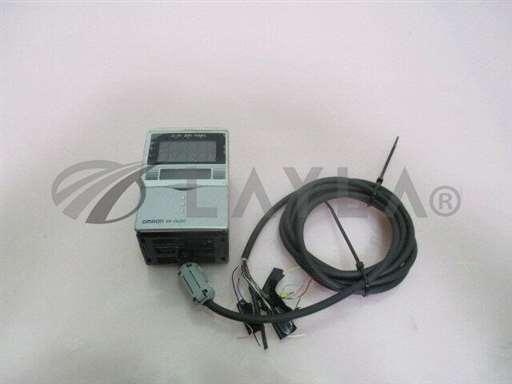 ZS-HLDC11/-/Omron ZS-HLDC11 Smart Sensor Controller, 423544/Omron/-_01