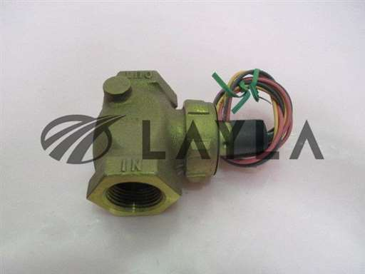 GPM-FS-200/-/Gems Sensors GPM-FS-200 Flow Switch, SSU, 20 V.A., 50-240 VAC, 423609/Gems Sensors/-_01