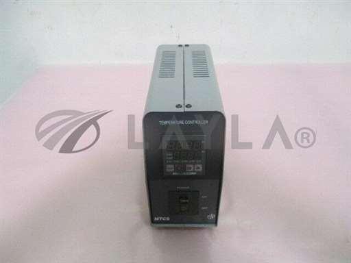 S11-EN/-/MTCS S11-EN Temperature Controller, 423667/MTCS/-_01