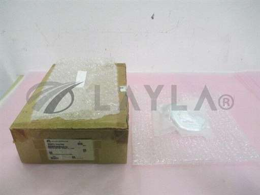 "0021-76290/Ring/AMAT 0021-76290 Ring, Restraint, HTESC, 6"", 9mm, 405584/AMAT/_01"