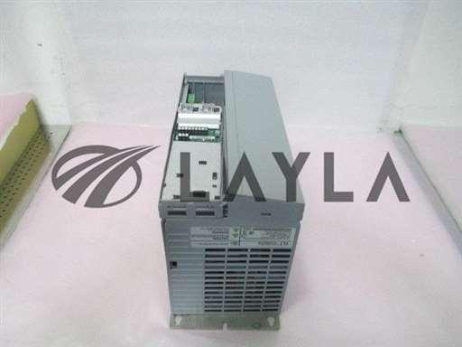 131N0238/Basic Drive/Danfoss 131N0238 VLT HVAC Basic Drive, 15 kW (550V), 20 HP (575V), 423748/Danfoss/_01