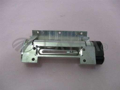 0010-35814/-/AMAT 0010-35814 WXZ Chamber Hinge Assembly, 0020-42052, 423839/AMAT/-_01