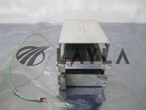 0100-09212/-/AMAT ESC Chuck Controller PCB Rack, 0100-09212 Backplane. 0020-31566, 424000/-/AMAT_01