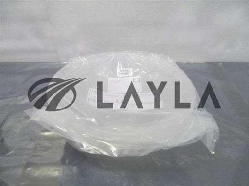 "0040-20561/Bell Jar/AMAT 0040-20561 Quartz Bell Jar, 200mm, Preclean, Endura, 8"", PVD, 424015/AMAT/_01"