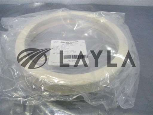 0200-36105/Ceramic Chamber Insert/AMAT 0200-36105 Ceramic Chamber Insert, 200mm, TXZ, CIP, 424033/AMAT/_01