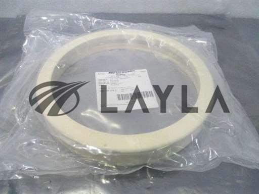 0200-36105/Ceramic Chamber Insert/AMAT 0200-36105 Ceramic Chamber Insert, 200mm, TXZ, CIP, 424040/AMAT/_01