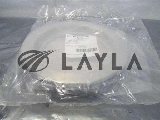 0021-35869/Shower Head/AMAT 0021-35869 Shower Head, Perf Plate TxZ 424049/AMAT/_01