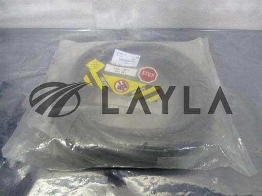 0150-76871//AMAT 0150-76871 Cable Assy, 50 Cond Umbilical, 40FT EMC Comp, 424090/AMAT/_01
