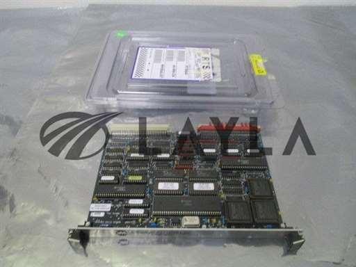 0190-76005/-/AMAT 0190-76005 Oregon Micro System SPC0005 OMS VMEX PCB Controller, 400918/-/AMAT_01