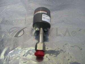 CDLD-21S06/-/Tylan General CDLD-21S06 Capacitance Diaphragm Gauge, 100 Torr, CDLD2106, 424511/Tylan/-_01