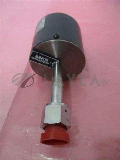 141AA-00001BB-S/-/MKS 141AA-00001BB-S Baratron Pressure Transducer, 1 Torr, Type 141, 424670/MKS/-_01