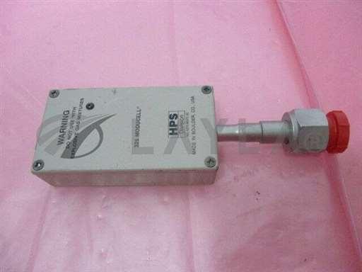 103250021/-/MKS HPS 103250021 Type 325 Moducell Vacuum Gauge, 418882/MKS/-_01