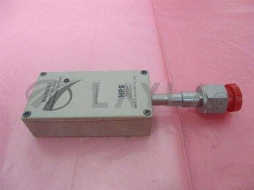 103250021/-/MKS HPS 103250021 Type 325 Moducell Vacuum Gauge, 418883/MKS/-_01