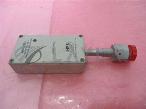 103250021/-/MKS HPS 103250021 Type 325 Moducell Vacuum Gauge, 418884/MKS/-_01