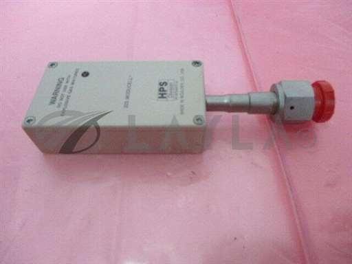103250021/-/MKS HPS 103250021 Type 325 Moducell Vacuum Gauge, 418885/MKS/-_01