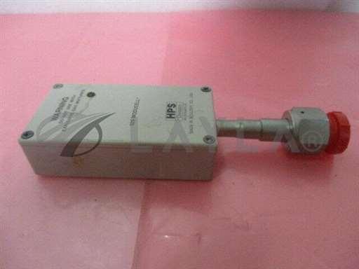 103250021/-/MKS HPS 103250021 Type 325 Moducell Vacuum Gauge, 418886/MKS/-_01
