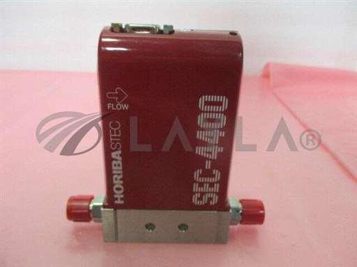 SEC-4400M/-/STEC SEC-4400M Mass Flow Controller, MFC, N2, 20 SCCM, SEC-4400, 418942/STEC/-_01