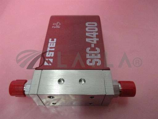 SEC-4400M/-/STEC SEC-4400M Mass Flow Controller, MFC, PH3, 500 SCCM, SEC-4400, 418952/STEC/-_01