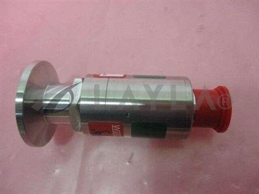 SV120-51L3B-X/2068/-/Wasco SV120-51L3B-X/2068 Vacuum Switch, 15 Torr, Novellus 34-309953-06, 424716/Wasco/-_01
