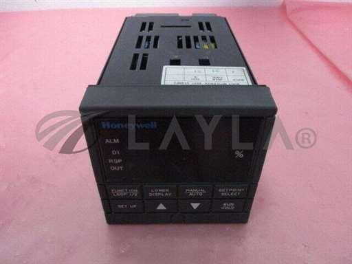 UDC3300/-/Honeywell UDC3300 Temperature Controller, 424772/Honeywell/-_01