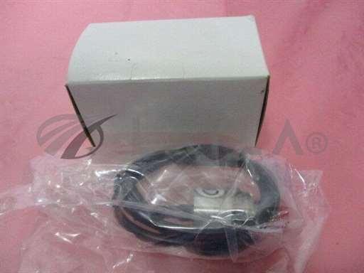 P17W-174/Pressure Switch/Percision Sensors P17W-174 Pressure Switch, 424424/Percision Sensors/_01