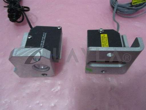 LV-H300T/-/Keyence LV-H300T and LV-H300 R Transmitter and Receiver, 423256/Keyence/-_01