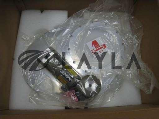 16246-PA21-ADK1/0003/-/NEW VAT 16246-PA21-ADK1/0003 Pendulum VALVE 16246-PA21/VAT/-_01