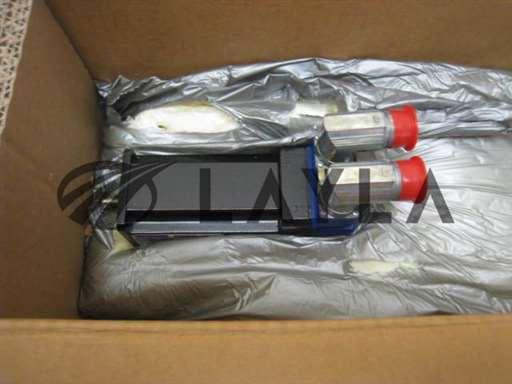 MT1506B1-E2C1/-/NEW Kollmorgan MT1506B1-E2C1 Goldline servo motor, 968601, Novellus/Kollmorgan/-_01