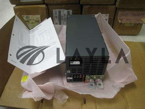 0150-700478/-/Lambda LFS-48-24 Power Supply, LSF4824, Novellus 0150-700478/Novellus/-_01