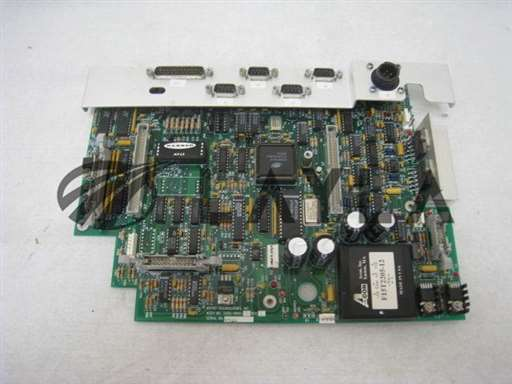 Controller Interface PCB/-/Asyst 3200-1044-01 Controller Interface PCB, FAB 3000-1044-01, 321064/Asyst/-_01