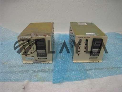 2-VC-13234/-/2 Dainippon SEPC-0065 TU controller, 2-VC-13234/Dainippon/-_01