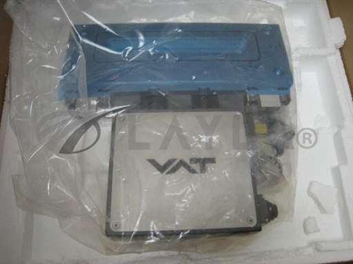02009-BE24-0001/-/VAT 02009-BE24-0001 Rectangular Gate Valve, PM, ISO, F02-102354/VAT/-_01