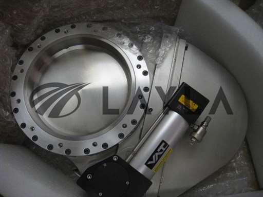 -/-/VAT 92548-PE21-1001, Pendulum valve, looks new or rebuilt/-/-_01