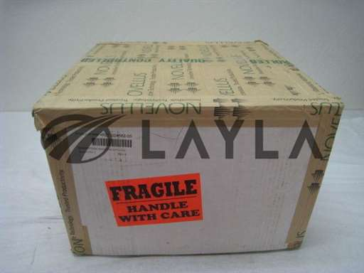 R27-024562-00/-/Trazar AMU2D-1, Trazar DFEG Match 5KW, Novellus R27-024562-00/Novellus/-_01