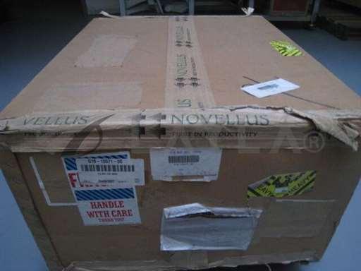 G19-10071-00/3150073-001/Advanced Energy 3150073-001 AE RF-10S, RF Generator, 1000W Novellus G19-10071-00/Novellus/_01