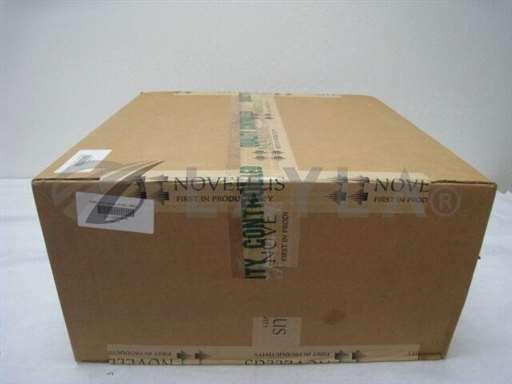 R 02-028522-00/-/Novellus R 02-028522-00, System Control Assembly, 16 MEG/Novellus/-_01