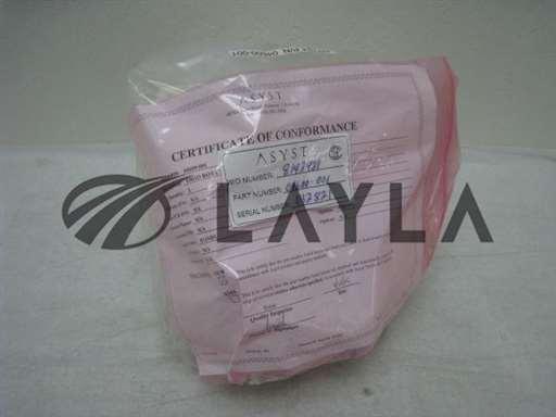 04600-001/-/NEW ASYST 04600-001 Rotator assy, send side, ergo, Novellus 94-1173/Asyst/-_01