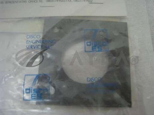 ES MODM016/-/2 Disco ES MODM016 Packing Duct/Disco/-_01