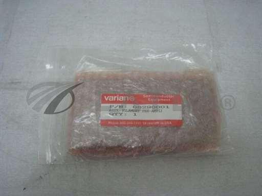 8290001/-/NEW Varian 08290001 Filament preamp PCB assy, 08290-001/Varian/-_01