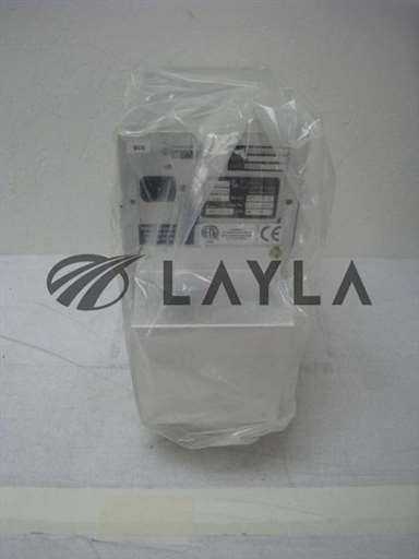 -/-/Trazer AMU10E-2, Novellus 27-118072-00, RF match network/-/-_01