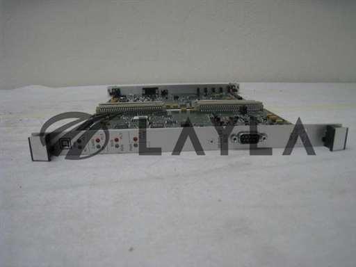 0660-01809/-/AMAT 0660-01809 Square D VME 30299-083 Seriplex bus VME6U1V2/-/AMAT_01
