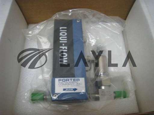 0190-35928/-/NEW PORTER LCB-002, AMAT 0190-35928 LMFC 1.2 l/min, CUPRA 2504 fluid, 322342/AMAT/-_01